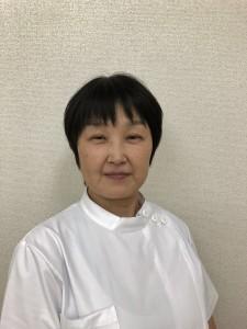 高野先生顔写真